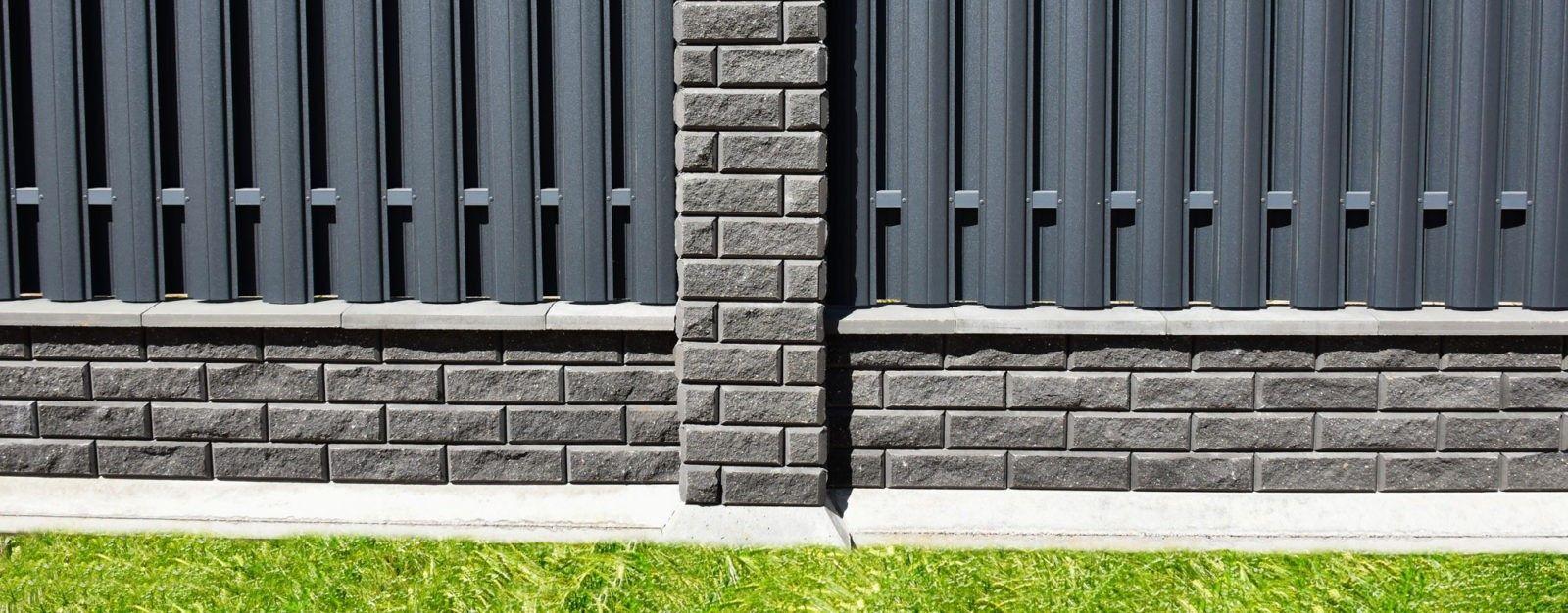 betonnye-blocki