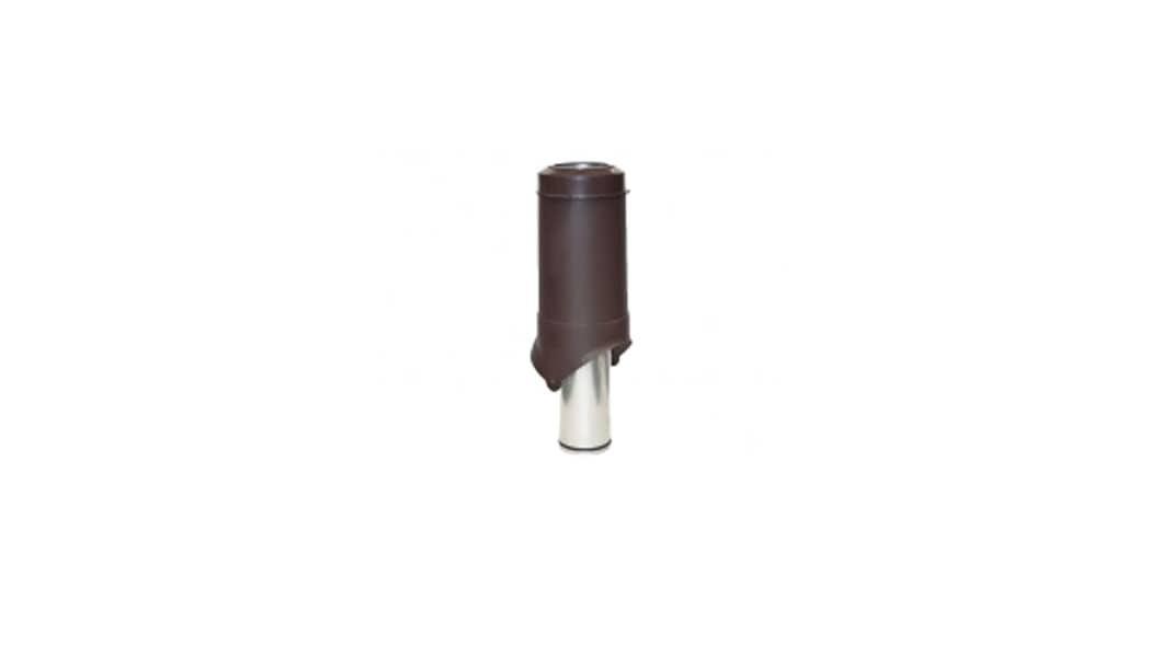 krovent-vykhod-ventilyacii-pipe-vt-125is