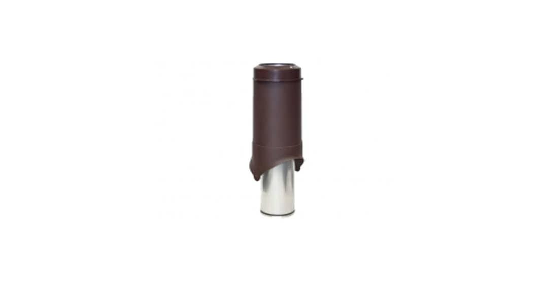 krovent-vykhod-ventilyacii-pipe-vt-150is