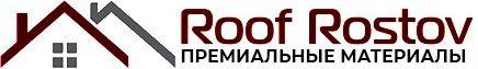 Roof Rostov