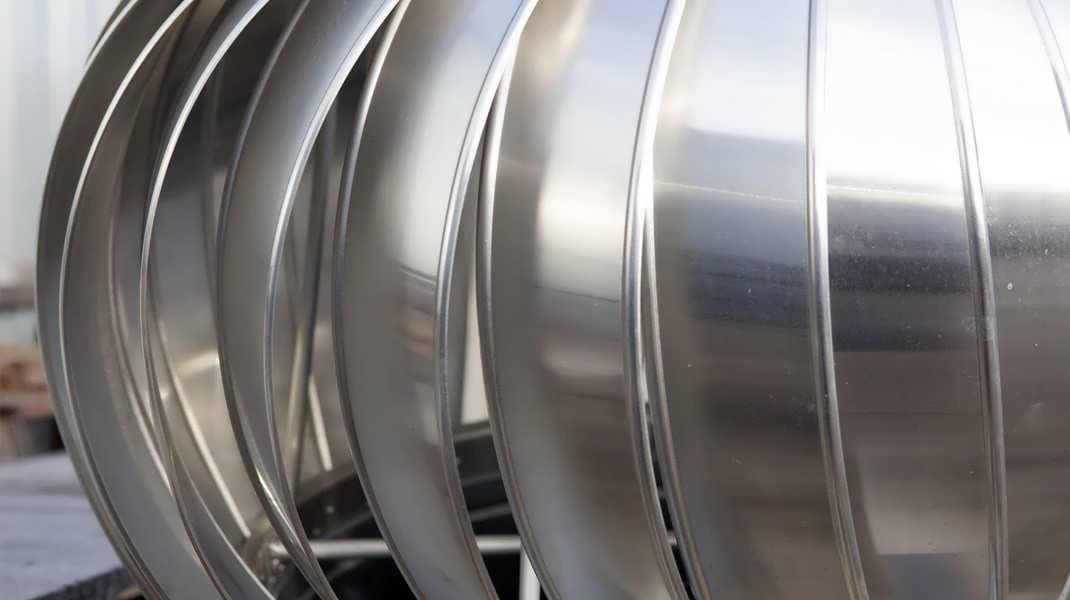 turbina-03