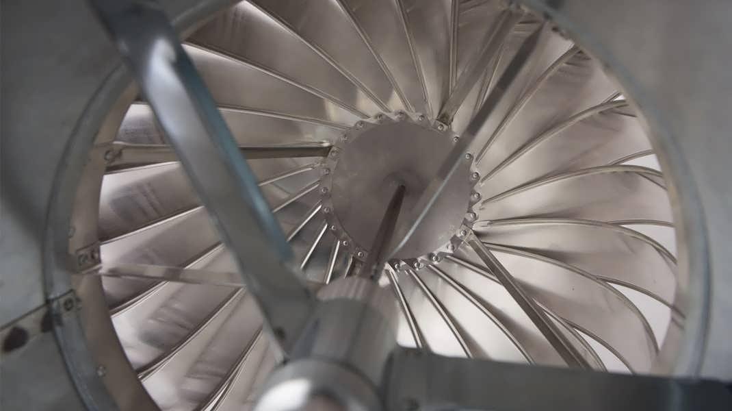 turbina-04